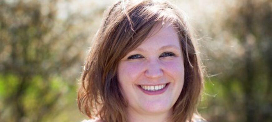 AJK Netwerkpartner Nienke Peters