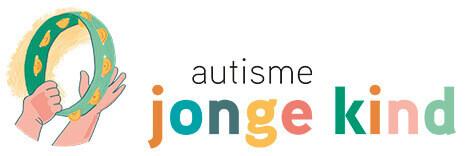 Autisme Jonge Kind