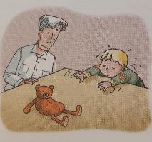 Vroege signalen van autisme (ASS) - Autisme Jonge Kind