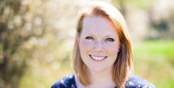 AJK Netwerkpartner Marianne van der Horn