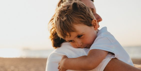 Diagnose op zeer jonge leeftijd levert voordelen op bij de behandeling