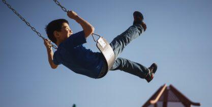 Gezocht (voor onderzoek): kinderen met autisme