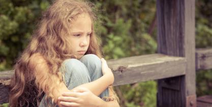 17 februari: uitzending Autisme TV 'Wat is het beste voor mijn kind?'