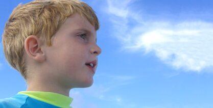 Webinar vroegsignalering bij autisme: herkennen en bespreken op 18 maart