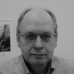 Vincent van Loenen NAR