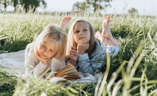 Een ontspannen (zomer)vakantie met je kind met autisme