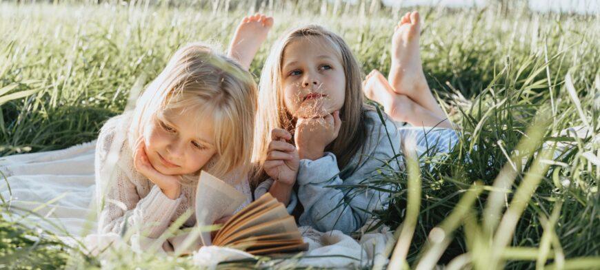 zomervakantie kind autisme