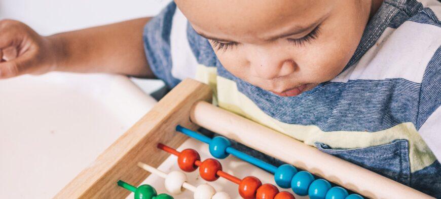 mogelijke onderdelen interventie autisme
